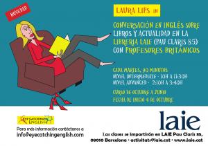 clases-conversacion-en-ingles-laie