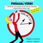 LAURA LIPS in Eye-Catching PHRASAL VERBS the case of the missing nanny